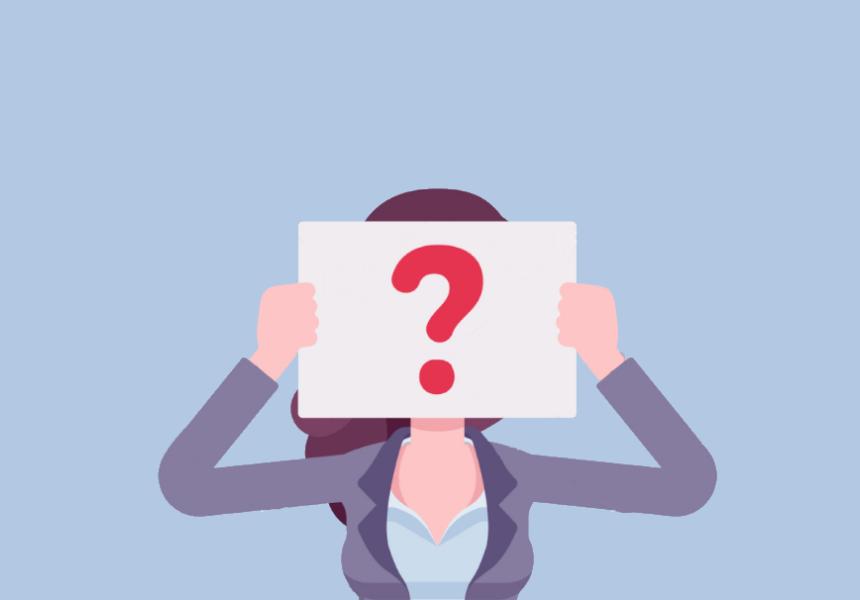 Design sem nome 3 - Afiliado Digital: O que é? Como funciona? Como Ganhar Dinheiro Online?