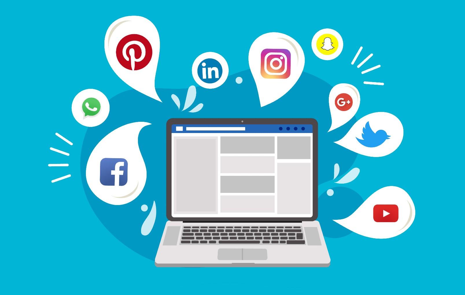 afiliado digital - Afiliado Digital: O que é? Como funciona? Como Ganhar Dinheiro Online?