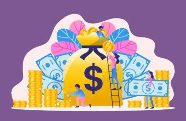 21 Melhores Formas de Ganhar Dinheiro SEM GASTAR NADA