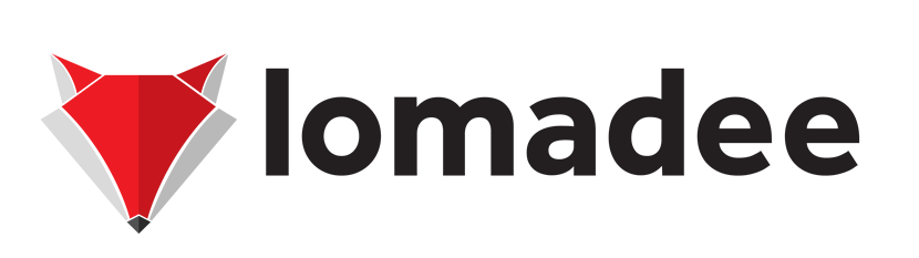 lomadee logo - Plataformas de Afiliados: 9 Melhores Sites Para Ganhar Dinheiro