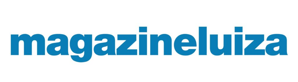 magalu logo 1024x283 - Plataformas de Afiliados: 9 Melhores Sites Para Ganhar Dinheiro
