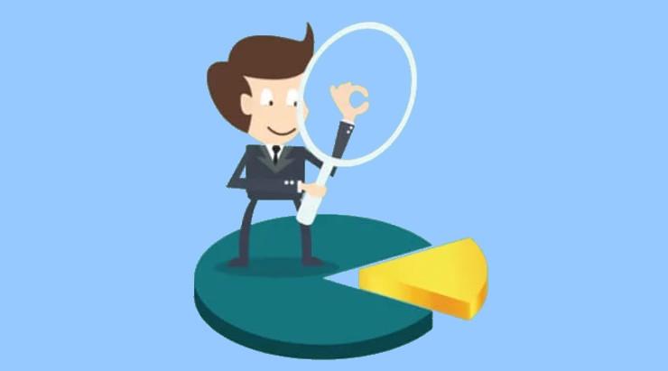 nicho 2 - Como Escolher um Nicho Lucrativo para o seu Negócio Online?