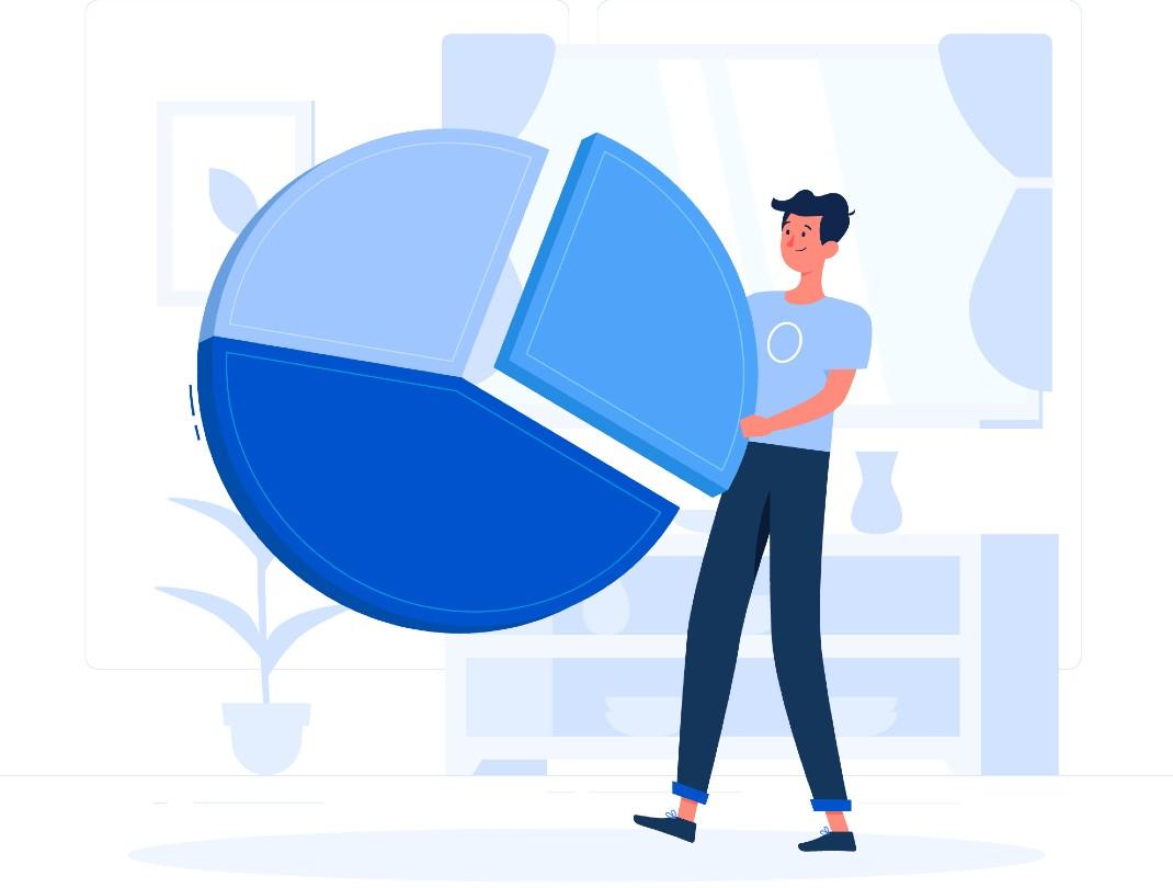 nicho - Como Escolher um Nicho Lucrativo para o seu Negócio Online?
