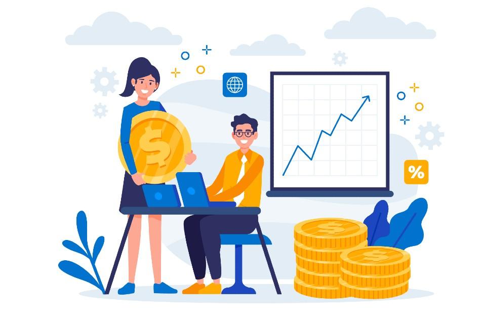 sites dinheiro - O Marketing de Afiliados Está Saturado? Ainda Vale a Pena? (Cuidado!)