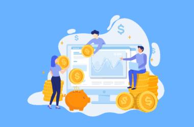 Plataformas de Afiliados: 9 Melhores Sites Para Ganhar Dinheiro