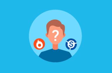 5 Formas de Ganhar Dinheiro Como Afiliado SEM APARECER (Garantido)