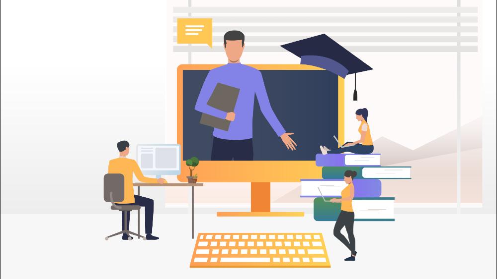 curso online - Como Ganhar Dinheiro Pela Internet: 12 Maneiras Garantidas