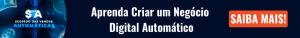 curso vender automatico 300x38 - Como Vender na Hotmart Como Afiliado no PILOTO AUTOMÁTICO