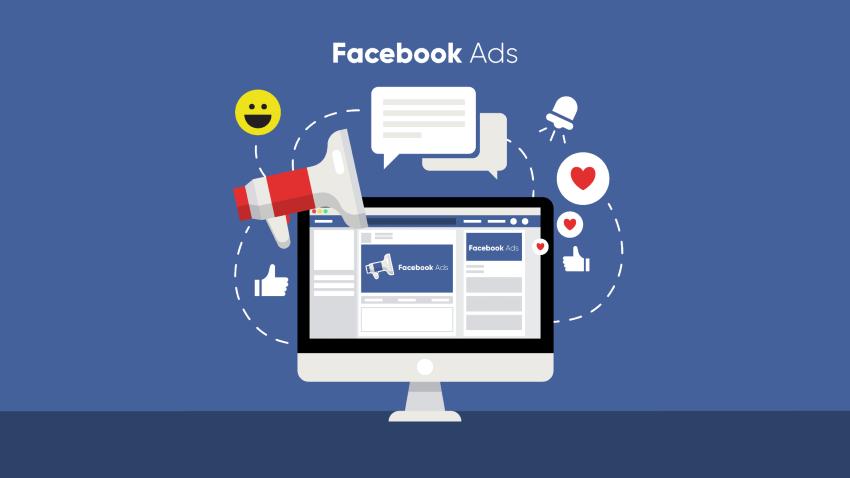 facebook ads - Como Ganhar Dinheiro na Internet: 6 Formas Reais e Comprovadas