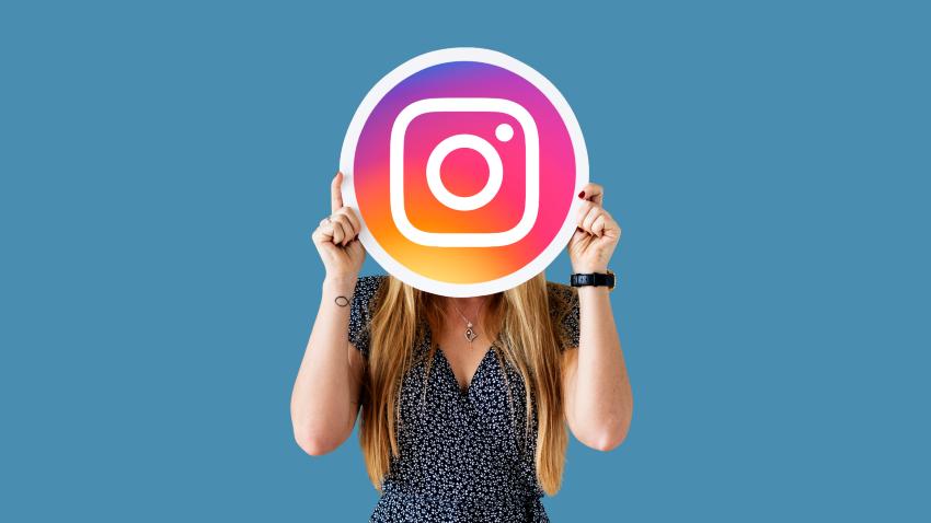 instagram sem aparecer - 5 Formas de Ganhar Dinheiro Como Afiliado SEM APARECER (Garantido)