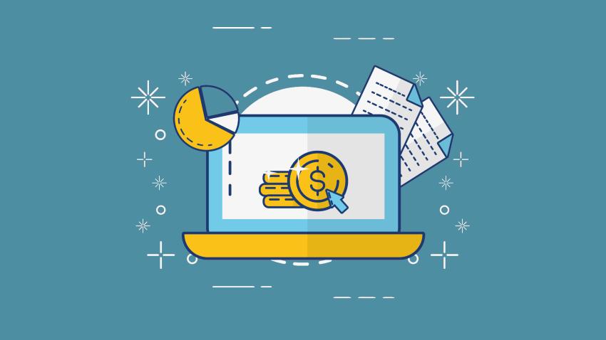 minisites - 5 Formas de Ganhar Dinheiro Como Afiliado SEM APARECER (Garantido)