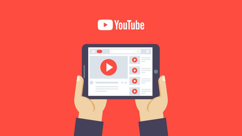 youtube - Como Vender na Hotmart Como Afiliado no PILOTO AUTOMÁTICO
