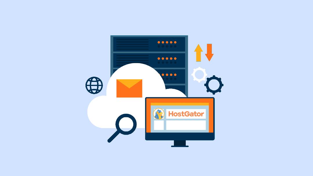 hospedagem de site - Como Criar Um Site: Passo a Passo Simples e Sem Contratar Especialista