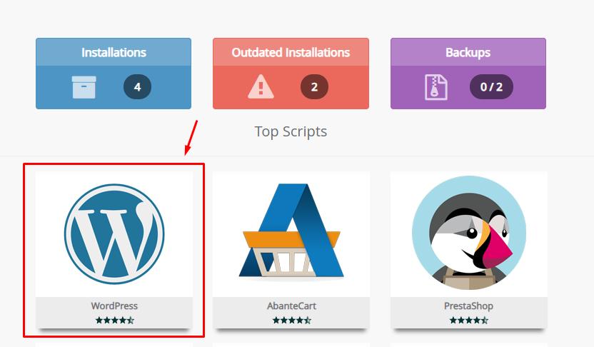 wordpress - Como Criar Um Site: Passo a Passo Simples e Sem Contratar Especialista