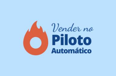 Como Vender na Hotmart Como Afiliado no PILOTO AUTOMÁTICO