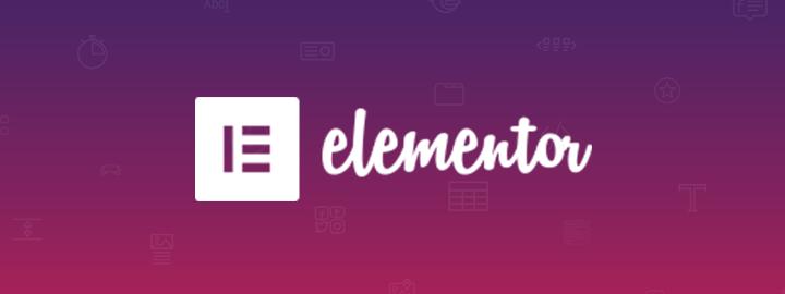 elementor - A Verdade Sobre Anunciar no Google Ads Como Afiliado Sem Site Próprio!