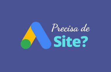 A Verdade Sobre Anunciar no Google Ads Como Afiliado Sem Site Próprio!
