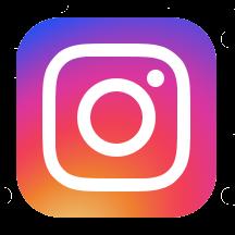 instagram logo - Ferramentas Que Eu Uso