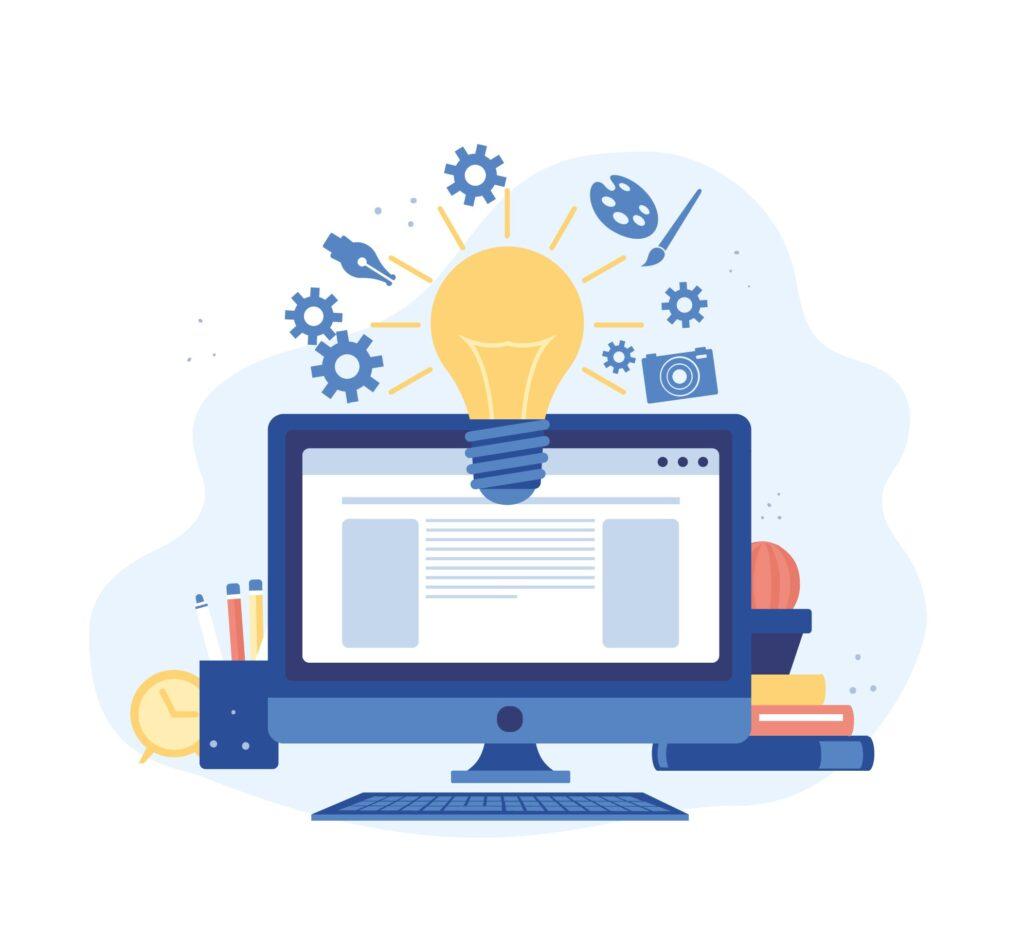2170435 1024x939 - Google Ads: Como Conseguir o Cupom de Desconto e Como Criar uma Conta (Passo a Passo)