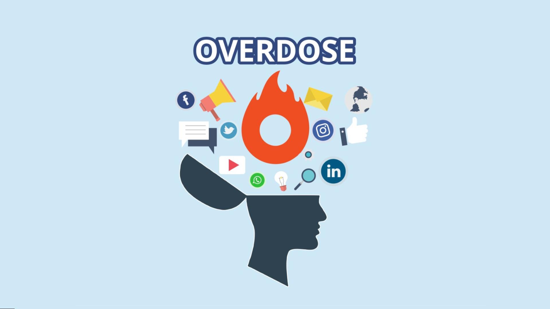 """overdose de informação hotmart - Afiliado Hotmart: Como Sair da """"Overdose de Informação"""" (5 Passos Infalíveis)"""