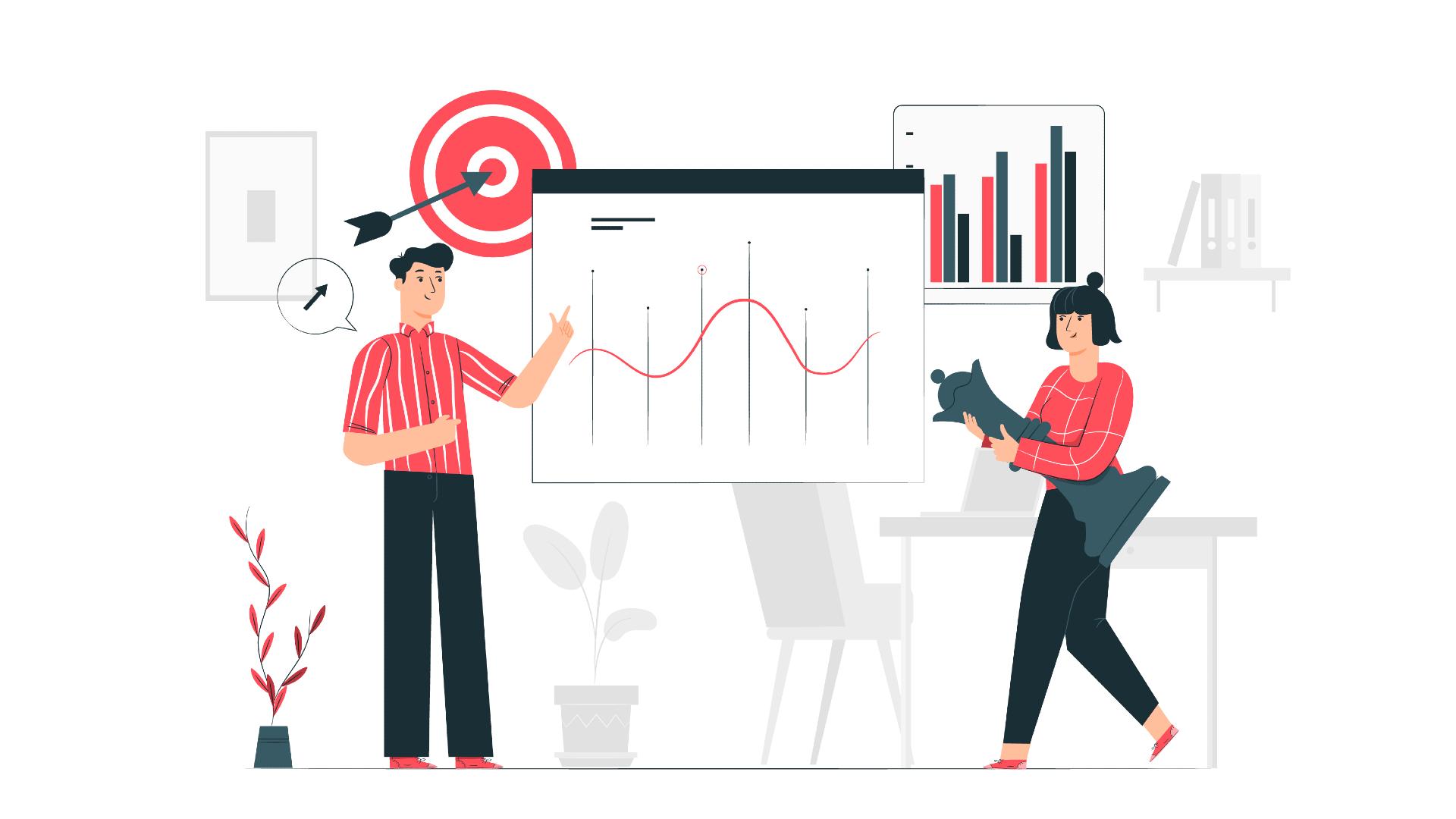 como ganhar dinheiro na internet infoprodutos - Como Ganhar Dinheiro na Internet: 6 Formas Reais e Comprovadas