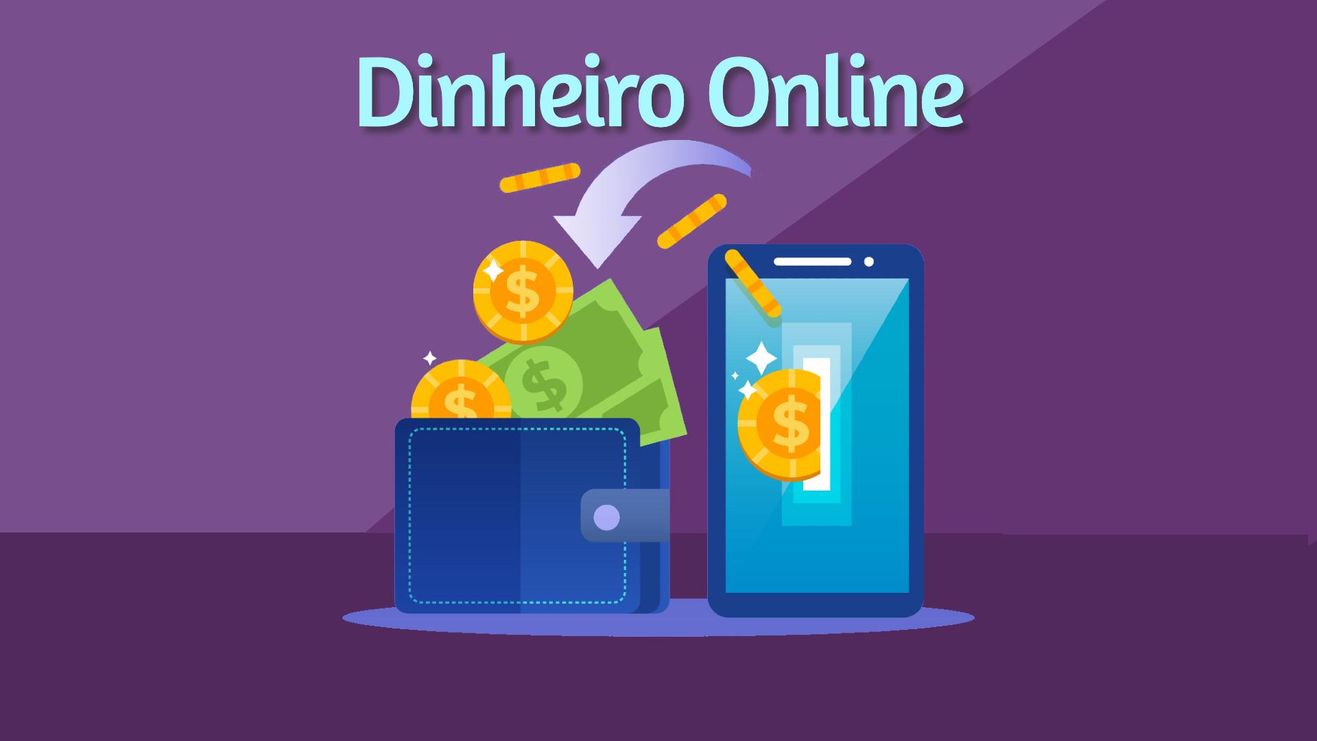 como ganhar dinheiro na internet - Como Ganhar Dinheiro na Internet: 6 Formas Reais e Comprovadas