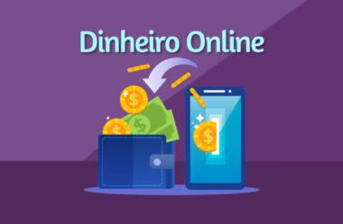 Como Ganhar Dinheiro na Internet: 6 Formas Reais e Comprovadas