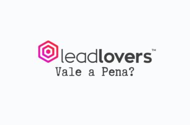 LeadLovers: Vale a Pena Assinar? Funciona Mesmo? Descubra Agora!