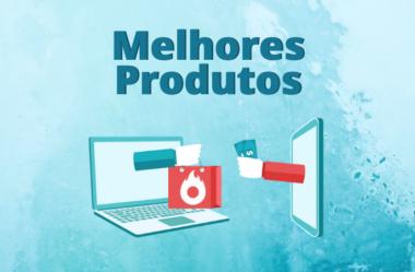 Produtos Hotmart: Como Escolher Os Melhores Para VENDER TODO DIA Como Afiliado
