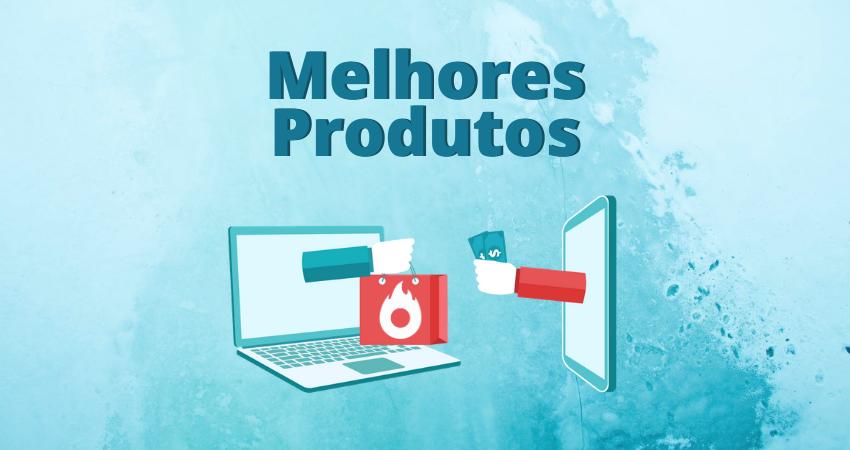 Melhores Produtos hotmart - Produtos Hotmart: Como Escolher Os Melhores Para VENDER TODO DIA Como Afiliado