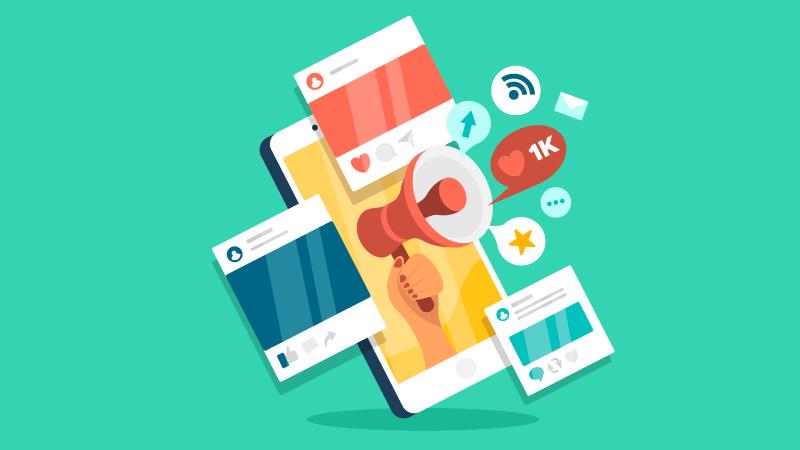 Sem titulcomo ganhar dinheiro com marketing digitalo - Como GANHAR DINHEIRO com Marketing Digital: 7 Formas INCRÍVEIS que REALMENTE Funcionam