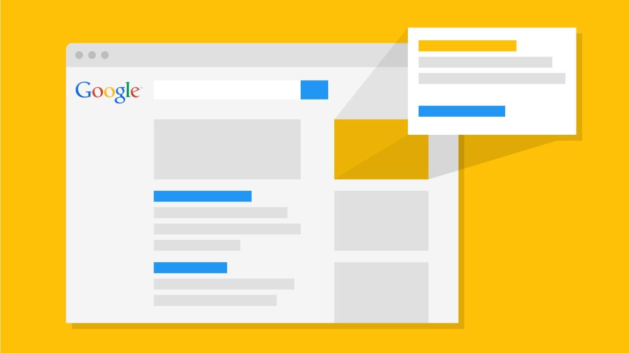 anúncios afiliado - TOP Formas de Vender no Google ADS Como Afiliado