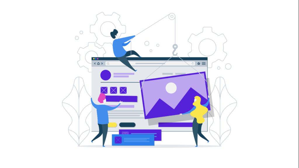 página de presell 1024x576 - TOP Formas de Vender no Google ADS Como Afiliado