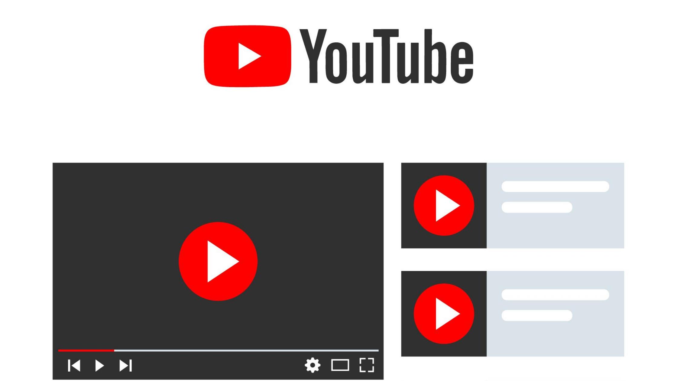 youtube - Como Vender Como Afiliado no PILOTO AUTOMÁTICO Todos os Dias