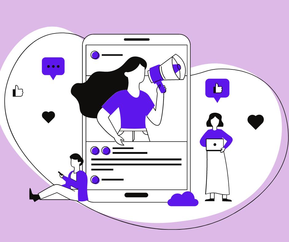 Aberta Fechada Oculta 2 - Como Começar no Marketing Digital do Zero? (Guia Completo)