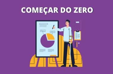 Como Começar no Marketing Digital do Zero? (Guia Completo)