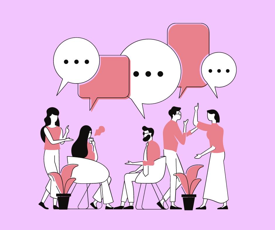 Design sem nome 5 - Como Começar no Marketing Digital do Zero? (Guia Completo)