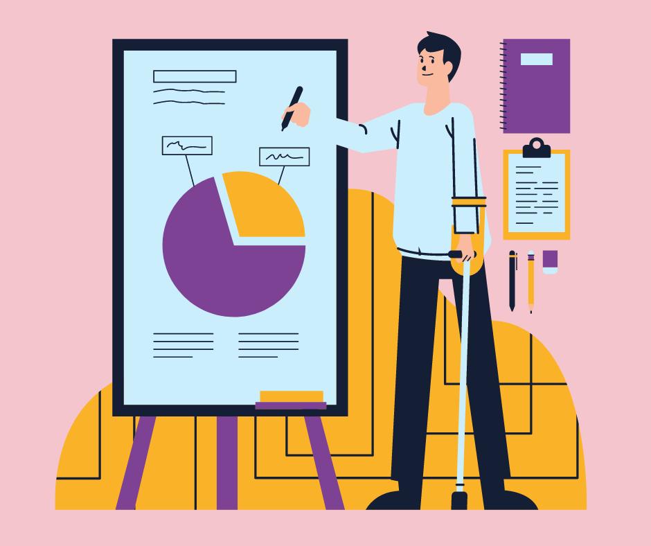 Design sem nome 7 - Como Começar no Marketing Digital do Zero? (Guia Completo)