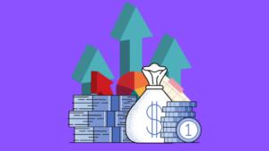 Formula Negocio Online funciona mesmo 300x169 - Fórmula Negócio Online Funciona? Ainda Vale a Pena Fazer o Curso do Alex Vargas?