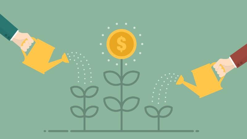 Ganhar dinheiro investindo como afiliado Hotmart - Como Ser um TOP Afiliado Hotmart e Vender 3x Mais que os Concorrentes