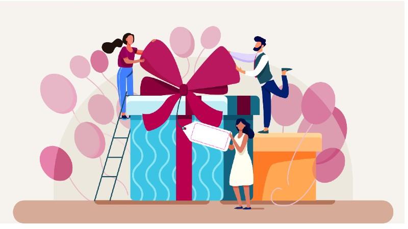 Vender como afiliado - Como Ser um TOP Afiliado Hotmart e Vender 3x Mais que os Concorrentes