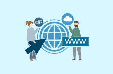 Os 5 Melhores Sites Para Ganhar Dinheiro Na Internet Como Afiliado (Garantido)