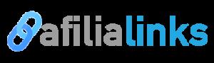 afilialinks 1 300x89 1 - TOP Formas de Vender no Google ADS Como Afiliado