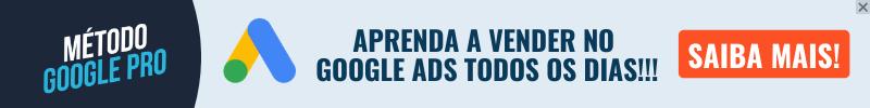 BANNER CURSO GRÁTIS - Google Ads: Como Conseguir o Cupom de Desconto e Como Criar uma Conta (Passo a Passo)