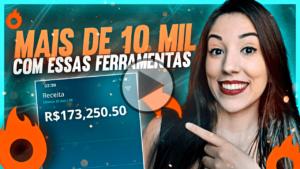 Top 3 ferramentas 300x169 - Top 3 Ferramentas de Marketing Digital para Ganhar R$ 10 mil por Mês como Afiliado