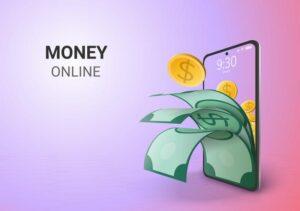 ganhar dinheiro online metodo google pro 300x211 - Método Google Pro Funciona? Vale a Pena? Descubra se o MGP é para você...