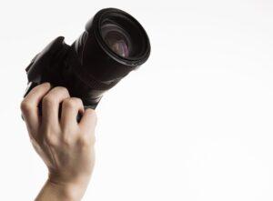 camera videos youtube 300x221 - Vender como Afiliado Todos os Dias: O Grande Segredo Revelado!