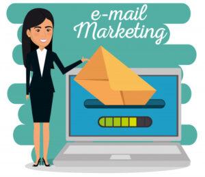 ferramenta email marketing e1622919283123 300x259 - Top 3 Ferramentas de Marketing Digital para Ganhar R$ 10 mil por Mês como Afiliado