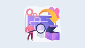 ferramentas de marketing digital 300x170 - Top 3 Ferramentas de Marketing Digital para Ganhar R$ 10 mil por Mês como Afiliado