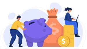 ferramentas marketing digital ganhar dinheiro e1622919410919 300x168 - Top 3 Ferramentas de Marketing Digital para Ganhar R$ 10 mil por Mês como Afiliado